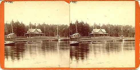 Maine Stereoviews Page 6