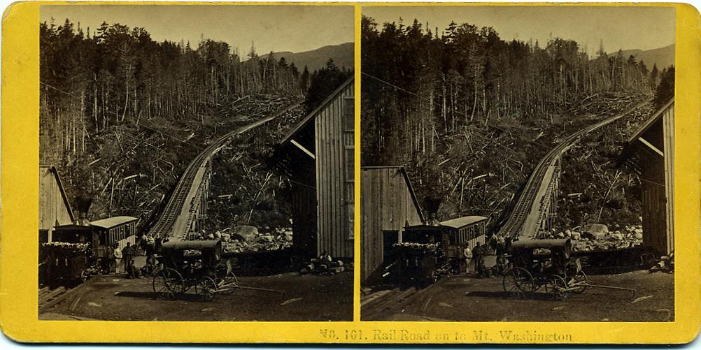 New England Stereoviews Page 2